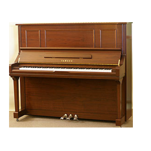 Dan Piano Co Yamaha Yu3wn