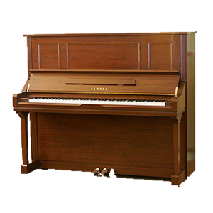 Dan Piano Co Yamaha U300wn