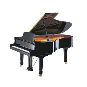 Dan Piano Grand Yamaha C6l
